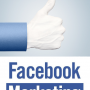 facebook page chicago internet marketing seo